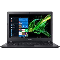 Acer Aspire 3 A314-21-91V1 14-inch Laptop w/AMD A9-9420e Deals