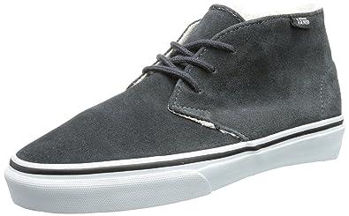 Vans U CHUKKA DECON VQE865B Unisex Erwachsene Sneaker