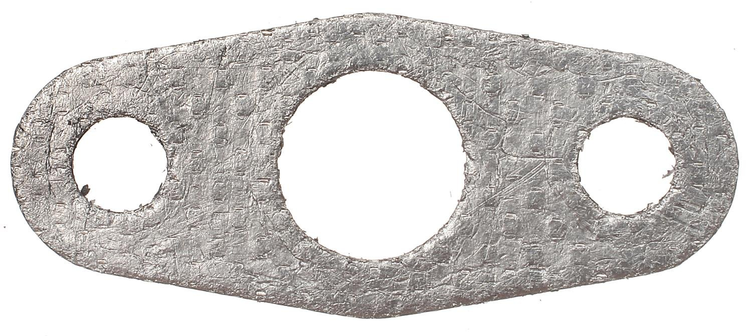 ACDelco 219-590 Professional EGR Valve Gasket