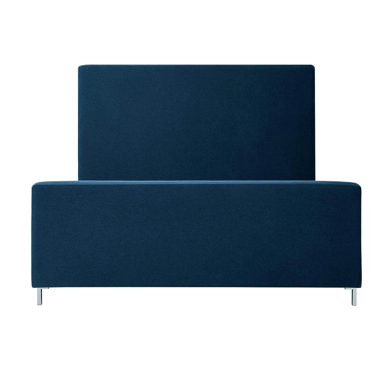 Cool Amazon Com Inspired Home Lancaster Linen Upholstered Machost Co Dining Chair Design Ideas Machostcouk