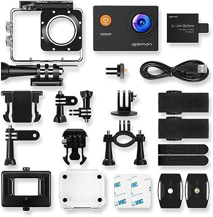 APEMAN  product image 5