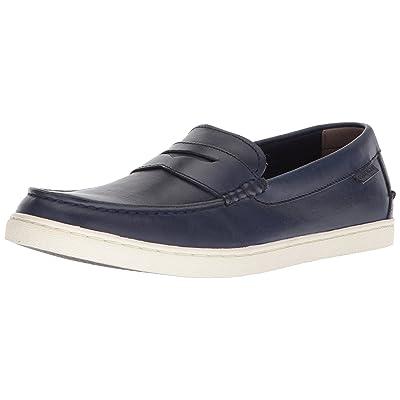 Cole Haan Men's Nantucket Loafer Ii | Loafers & Slip-Ons