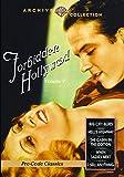 Forbidden Hollywood: Volume 9 - Pre-Code Classics [Region 1]