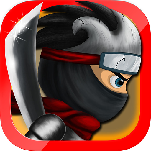 Amazon.com: Ninja Hero-The Super Battle: Appstore for Android