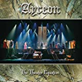 Ayreon - The Theater Equation [Blu-ray)