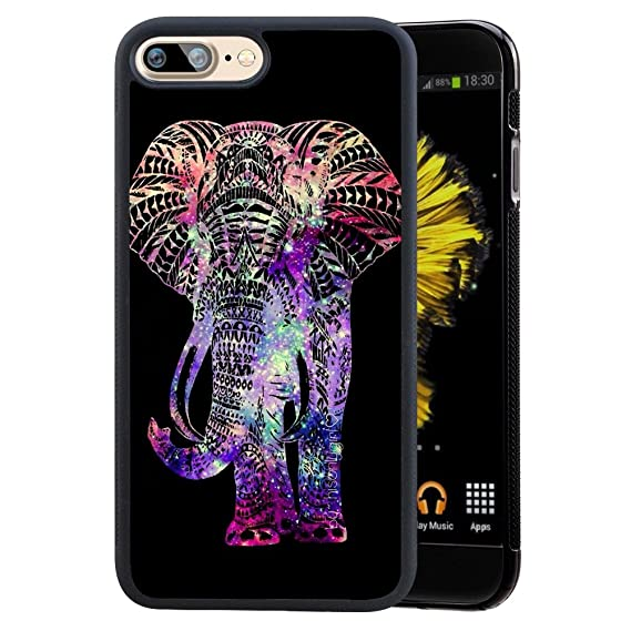 elephant case iphone 7 plus