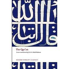 Amazon com: Islam - Religion & Spirituality: Books: History