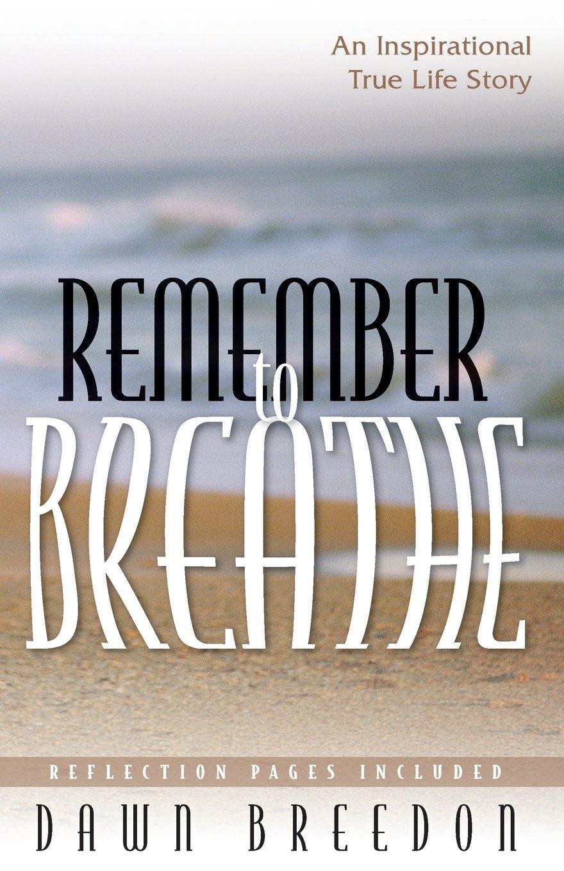 REMEMBER TO BREATHE pdf