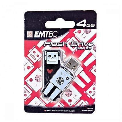 EMTEC 4GB DRIVER FOR MAC