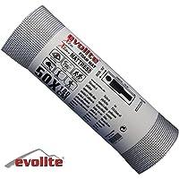 EVOLITE Xlite Foam Mat 94716