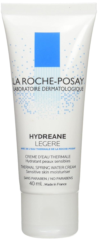HYDREANE LIGERA 40 ML La Roche Posay 897-10765