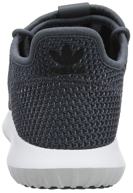 d4ecdd56c81fd adidas Men s Tubular Shadow Ck Fitness Shoes  Amazon.co.uk  Shoes   Bags