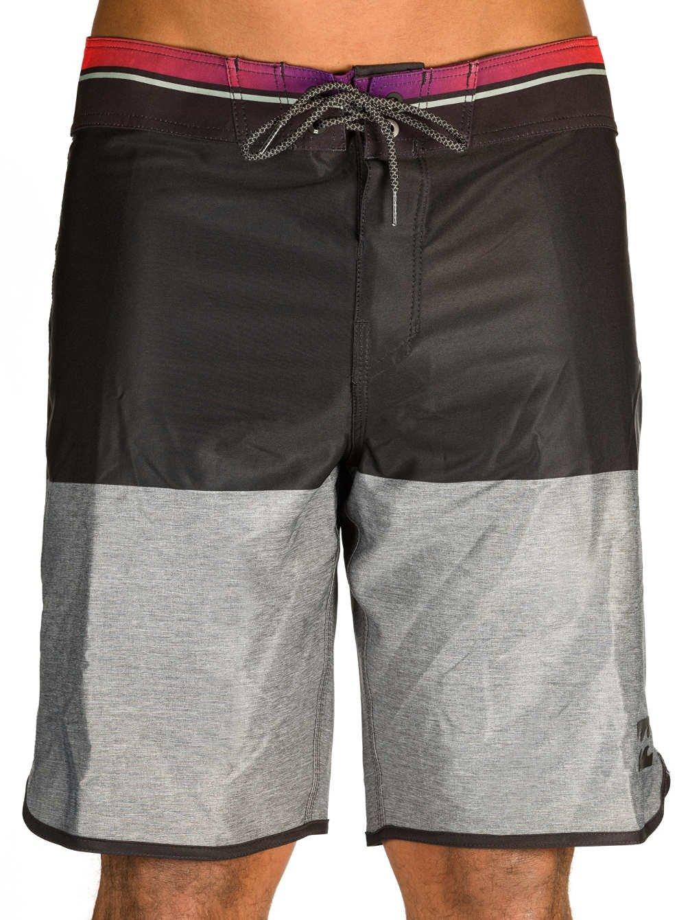 Billabong Herren Boardshorts Fifty50 X 19 Boardshorts