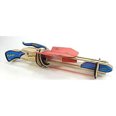 Pathfinder Design Sky Surfer: Toys & Games