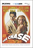Chase, The (1946)