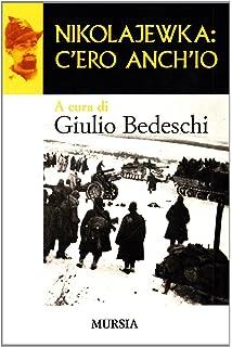 Ebook Centomila Gavette Di Ghiaccio