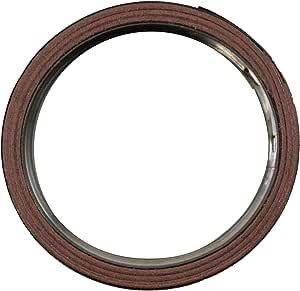 00961900 Genuine AJUSA OEM Replacement Exhaust Pipe Gasket Seal