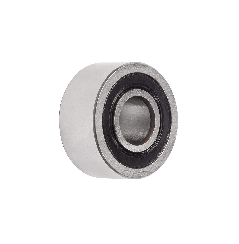 SKF 3200 A-2ZTN9/MT33 Angular Contact Ball bearing D/Row