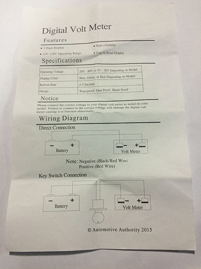 volt ezgo wiring diagram on 48 volt golf cart battery diagram, alltrax  controller wiring diagram