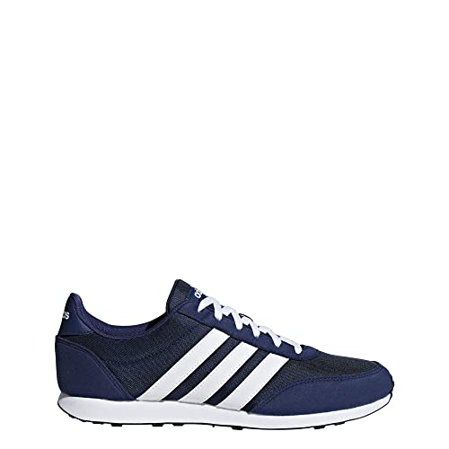 adidas V Racer 2.0, Scarpe da Fitness Bambino: Amazon.it