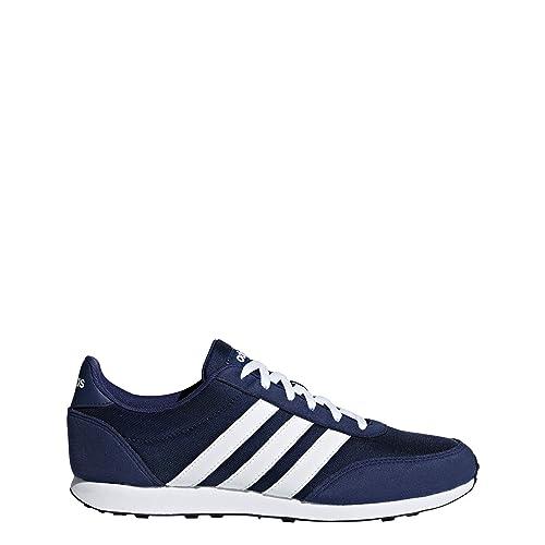 adidas uomo scarpe sportive