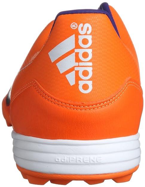 Zeste F10 Adidas De Chaussures Solairenoirpourpre Trx Foot Tf r7v8wdOqv