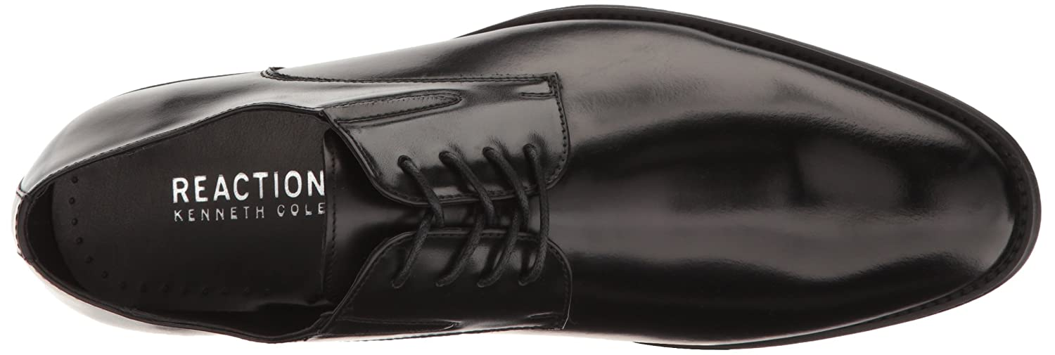 Amazon Kenneth Cole Reaction Mens Get Even Oxford Oxfords