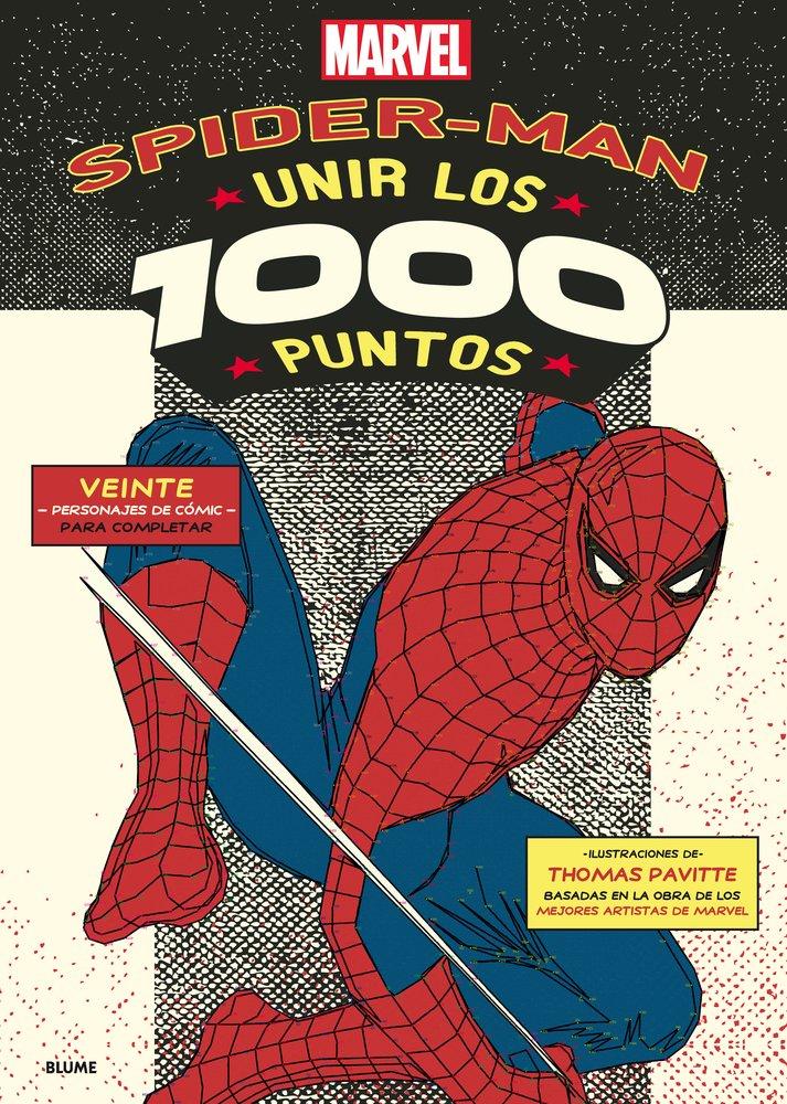 Spider-Man U-PICK ONE #25,26,27,28,29,30,31,32,33 or 34 Marvel PRICED PER COMIC