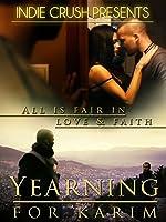 Yearning for Karim (English Subtitled) (English Subtitled)
