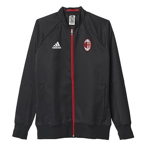 giacca AC Milan Uomo