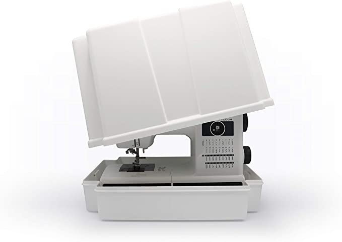 Brother 5300 - Caja (Color Blanco): Amazon.es: Informática
