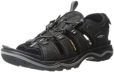 KEEN  Rialto Sandal  Men's 69948