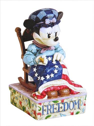 Disney Stitching Freedom s Promise, 4004150