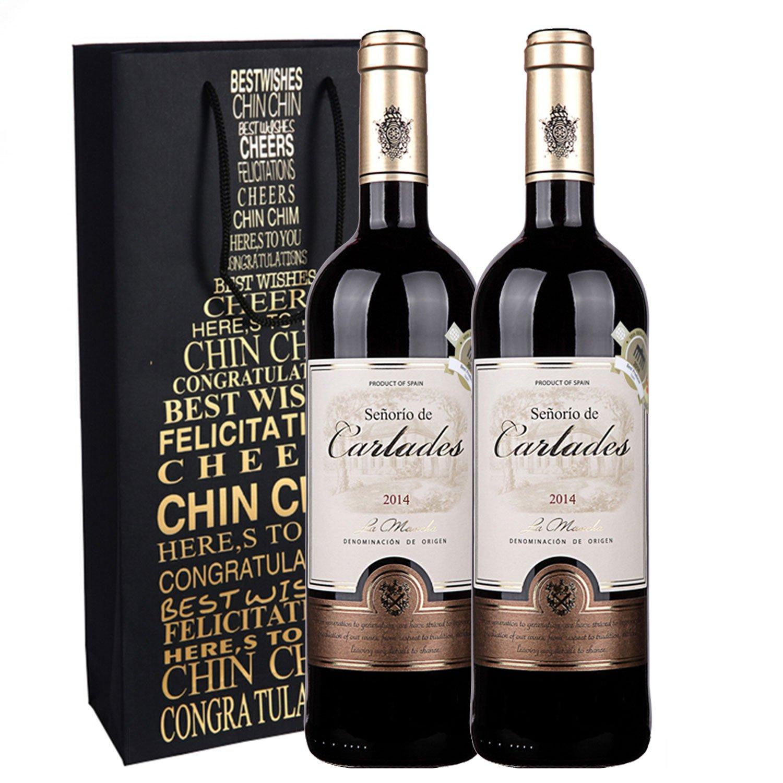 澳大利亚进口红酒澳洲金袋选什么牌子好 同款