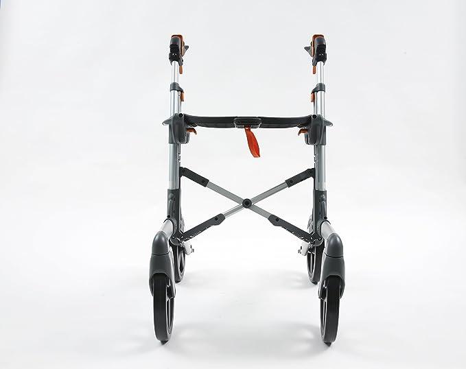 Amazon.com: volaris All-Terrain Smart Patrol Fitness ...