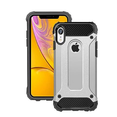 Le migliori cover rugged per Iphone