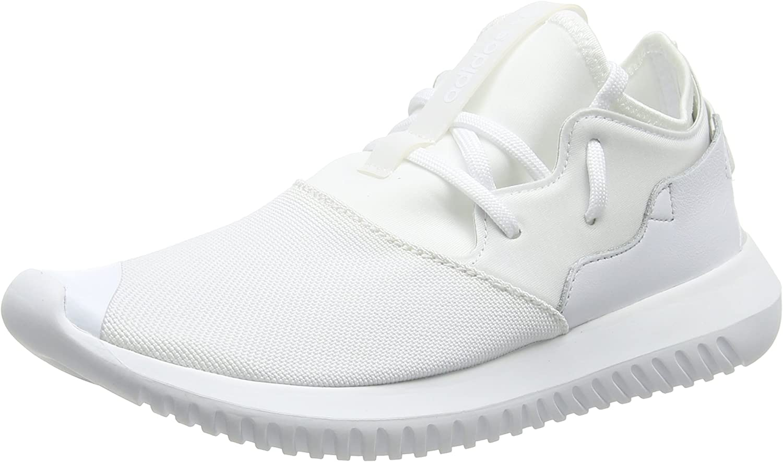 adidas Tubular Entrap W, Zapatillas para Mujer