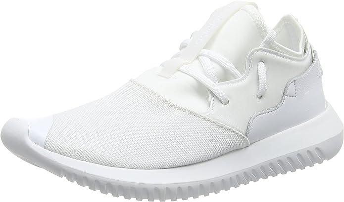 adidas Tubular Entrap Sneakers Damen Weiß