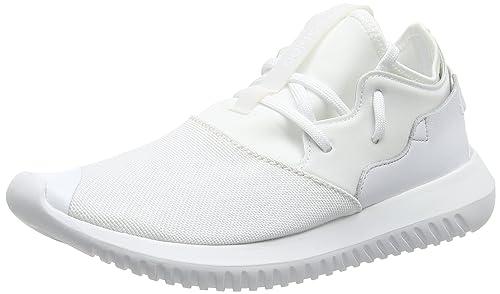 adidas Tubular Entrap W, Zapatillas para Mujer: Amazon.es: Zapatos y complementos