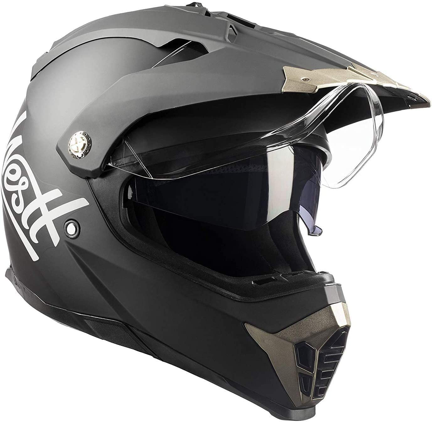 WESTT Cross Dirt Bike Helmet