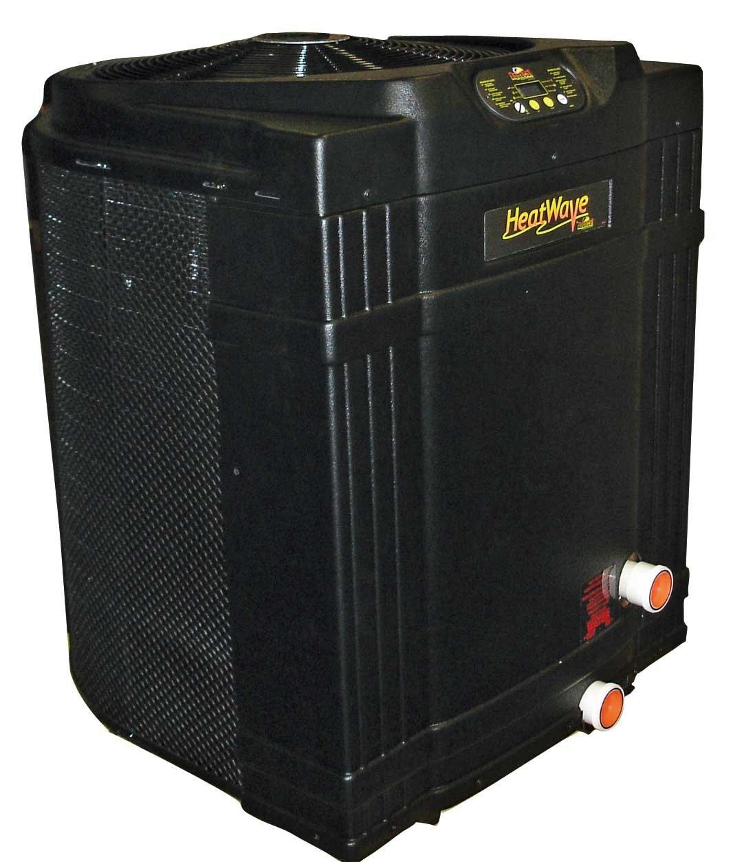 Hayward pool heater wiring diagram hayward pool heater for Pool heater