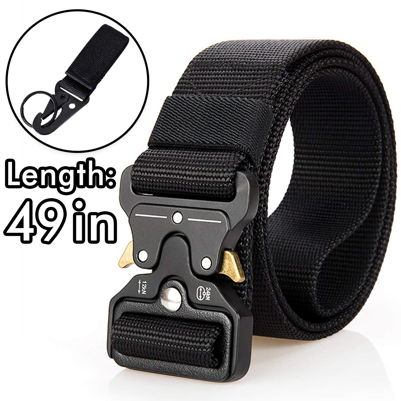 Excellent quality belt!!