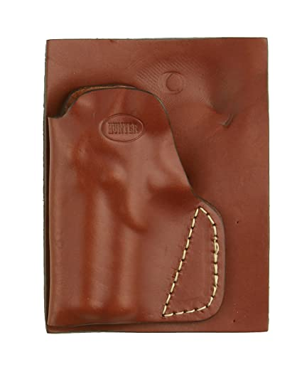Hunter Company Pocket Holster for Derringers