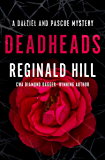 Deadheads (The Dalziel and Pascoe Mysteries Book 7)