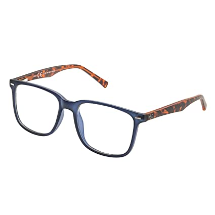 Blue Light Blocking Glasses Engineered to Protect Your Eyes from Blue Light and Designed to Look Great - Reduce Your eyestrain, Headaches and get Back a Good Night's Sleep best men's blue light blocking glasses