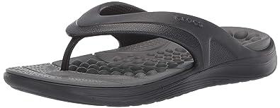 39a50a3cf3c9 Crocs Reviva Flip Flop
