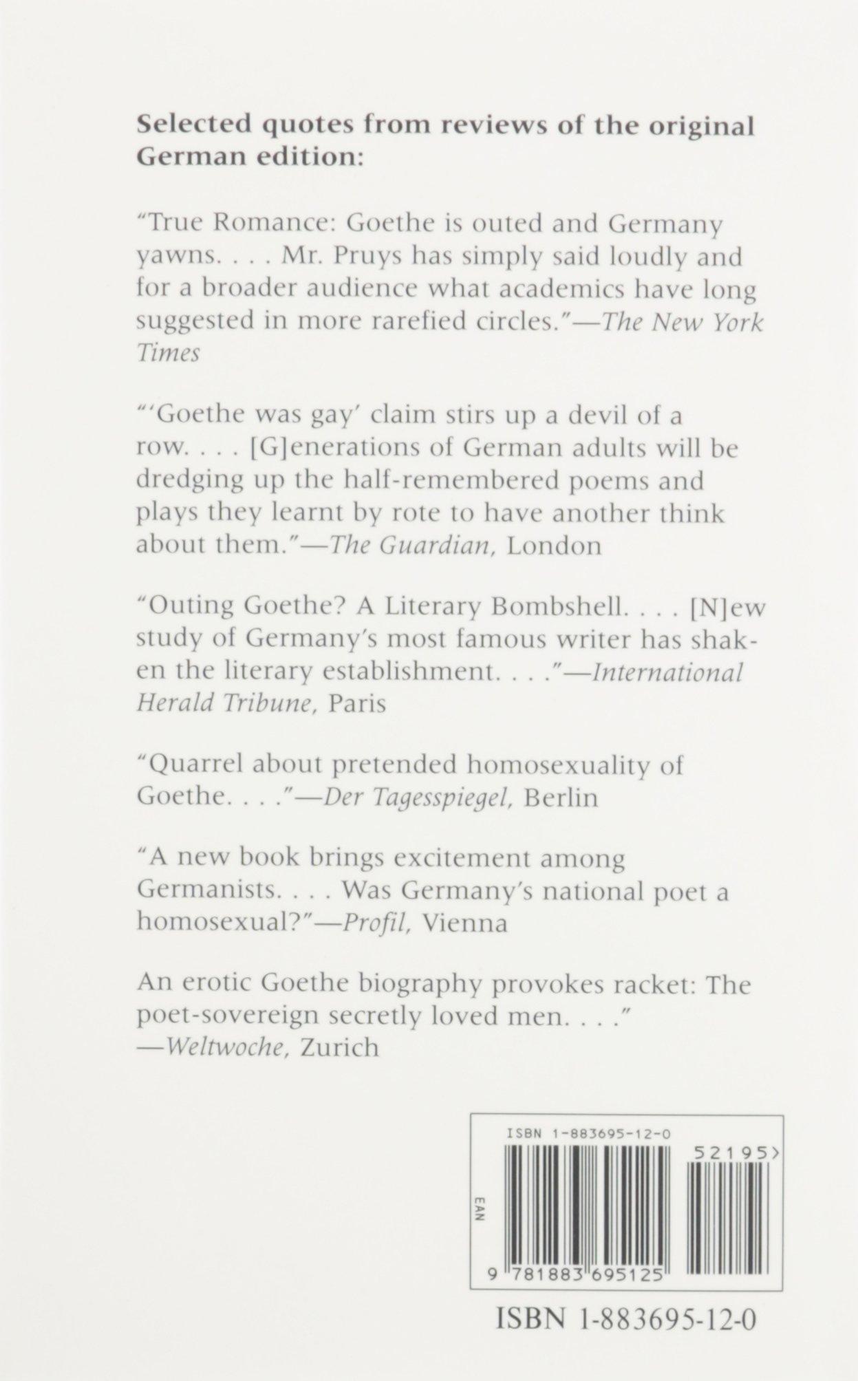 Goethe Quotes In German 75786 Loadtve