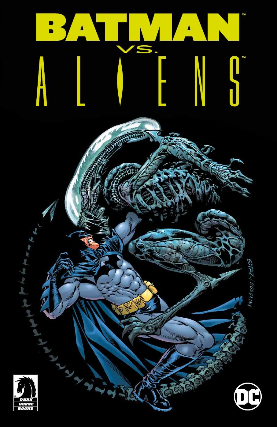 batman-vs-aliens