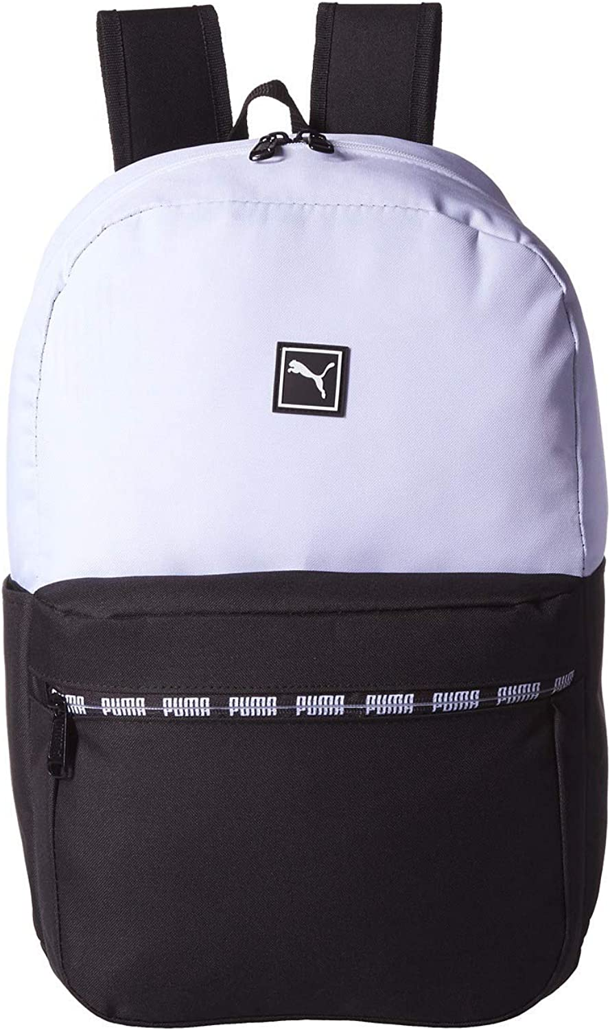 PUMA Unisex Life Lineage Backpack