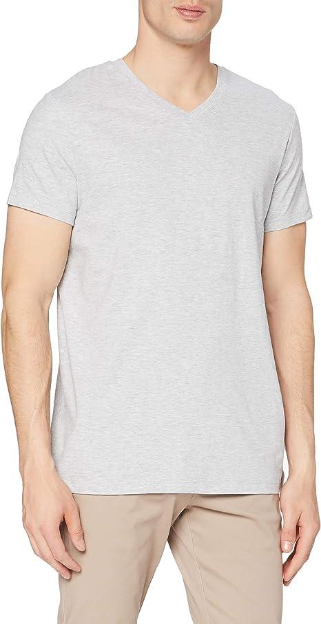 MERAKI T-Shirt Uomo
